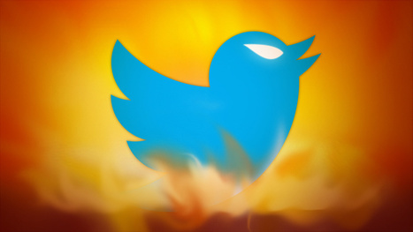 Twitter: How To Opt Out of Tracking | digital marketing strategy | Scoop.it