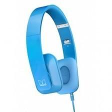 Casque NOKIA WH930 Bleu - auvergnebaza.fr | accessoires telephones auvergnebazar | Scoop.it