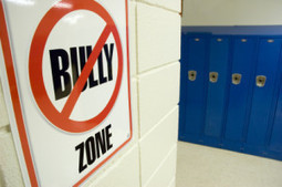 Tips to Prevent Bullying at Your School | Education in America | EDCI280 | Scoop.it