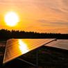 panneaux solaires & ecologie