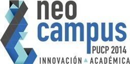 PUCP - Neocampus | University | Scoop.it