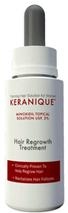 Hair Care Products| Keranique | Keranqiue Scam | Keranique Scams | Scoop.it