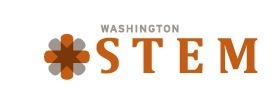 Washington STEM Grants | The state of STEM | Scoop.it