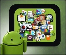 Top 5 Best Android Apps of 2013 | Techie Bros | Gadget Guides | Scoop.it