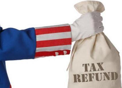 Smart Ways To Spend Tax Refund! | Coupons & Deals | Scoop.it