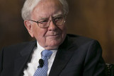 Buffett Poised to Get $2 Billion Goldman Stake | Real Estate Plus+ Daily News | Scoop.it