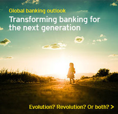 EY - Transforming talent - The banker of the future   Strategy and Competitive Intelligence by Bonnie Hohhof   Scoop.it