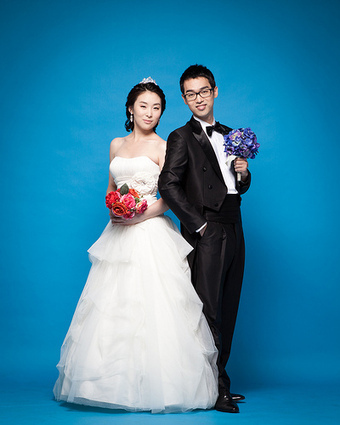 Contenu et e-commerce un mariage certain. Voici pourquoi ... | Agence Profileo : 100% e-commerce Prestashop | Scoop.it
