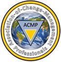Change Management Specialist Job Description | People & Organisational Psychology News | Scoop.it