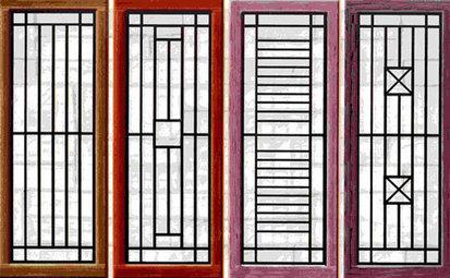 Tips Praktis Merawat Teralis Jendela Minimalis Berbahan Besi - Blog - Rafi Faisal Hakim | Property | Scoop.it