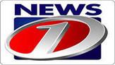 News One Live | streamal | Scoop.it