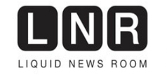 """(Lifetime value of articles) """"Read Later"""" apps - Nextlevelofnews.com 