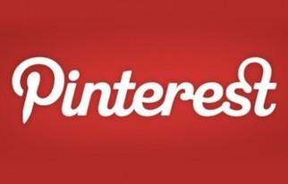 The Teacher's Guide To Pinterest - Edudemic | Education Newsletters & Portals | Scoop.it