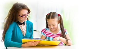 Enroll for Child Care & Teaching assistant courses in UK | Welcome to our site | Scoop.it