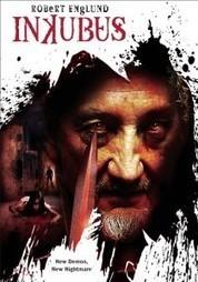 Inkubus | Horror Movie Reviews | Scoop.it