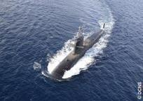 DCNS : les quatre chantiers du nouveau pacha   Veille Domaine Naval   Scoop.it