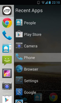 Glovebox Launcher Premium v2.1.1   ApkLife-Android Apps Games Themes   Android Applications And Games   Scoop.it