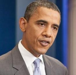 Obama makes push for alternative energy development - Puget Sound Business Journal | Toppix | Scoop.it