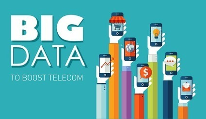 Survey Indicates Big Data of Benefit to Reduce Churn in Telecoms | Voice of the Customer, Customer Experience Management & Big Data | Scoop.it