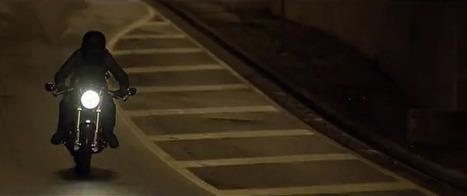 [2videos] DUCATI SPORT CLASSIC 1000 BIPOSTO | Vintage Motorbikes | Scoop.it