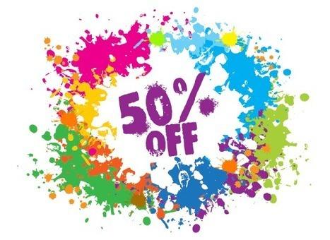 Flash Sale -- Sothink DVD Ripper (50% OFF) | Sothink Media Blog | How could you enjoy DVD on the go | Scoop.it