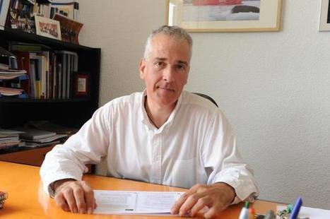 Consejos para aprobar Selectividad   La Universidad de Murcia en la Red   Scoop.it
