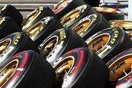 Formula 1® - The Official F1® Website | enrichment project grade 9 term 2 | Scoop.it