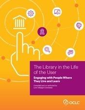 La bibliothèque dans la vie des utilisateurs : être présent là où les gens vivent et apprennent | Veille professionnelle des Bibliothèques-Médiathèques de Metz | Scoop.it