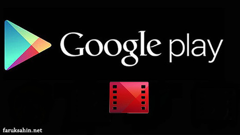 Google Play Movies Artık 61 Ülkede   Güncel Teknoloji Blogu   Scoop.it
