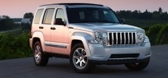 Jeep Patriot 2012 - power specifications | Dhow Dinner Cruise and Dubai Sightseeing Tour | Scoop.it