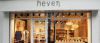 Le concept-store Heven ouvre ses portes dans un quartier dynamique de Boulogne-Billancourt | Up Couture Paris www.upcouture.com | Scoop.it