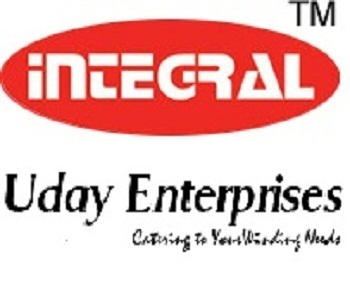 Uday Integral- Fully Automatic Toroidal Coil Winding Machines | Motor Winding Machine Manufacturer in INDIA | Scoop.it