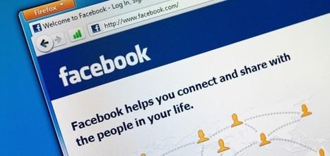 Facebook intègre un bouton « Rien à foutre » dans son interface — Le Gorafi.fr Gorafi News Network | Mediapeps | Scoop.it