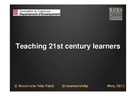 Web 2.0 per l'ensenyament de les llengües | #Col·leccionant acrònims  #Collecting acronyms | Scoop.it