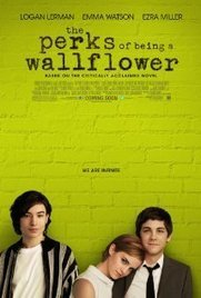 The Perks of Being a Wallflower (2012) Online Free | Free Movie Download | lala | Scoop.it