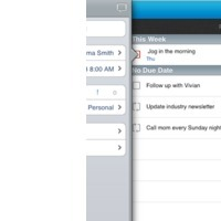 Astrid Arrives on the iPad, Offers Gesture-Based To-Do Management for all iOS Devices   Digital-News on Scoop.it today   Scoop.it