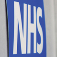 NHS misses cancer target | Private Medical and Travel Insurance | Scoop.it