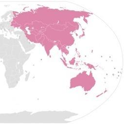 Citoyens Français de l'étranger : Russie/Asie/Océanie. | Français à l'étranger : des élus, un ministère | Scoop.it