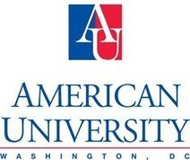 American University Launches Online Master's In Teaching English As A Foreign ... - Virtual-Strategy Magazine (press release)   English Language Teaching   Scoop.it