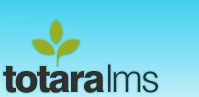 Totara LMS | eLearning and LMS's | Scoop.it