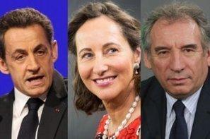 Présidents, députés, maires... Acombiens'élèventleursretraites ? | Un peu de tout et de rien ... | Scoop.it