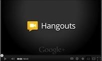 Google Plus Hangouts On Air is a Killer App | enterprise google+ | Scoop.it