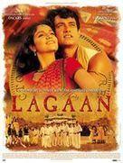film Lagaan streaming vf | movies | Scoop.it