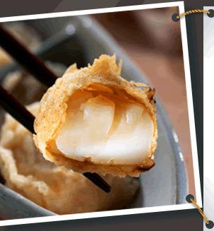 A la recherche du vrai goût japonais - Raphaëlle Marcadal | Yummy's kitchen | Scoop.it