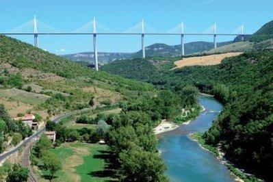 Tourisme : des choix économiques divers et variés entre Languedoc ... - Touléco : Actu eco Toulouse | Marketing Touristique Innovant | Scoop.it