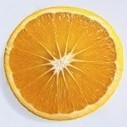 How to Choose Vitamin C that Works Best for You? | Prevent or minimize the risks of illness | Scoop.it