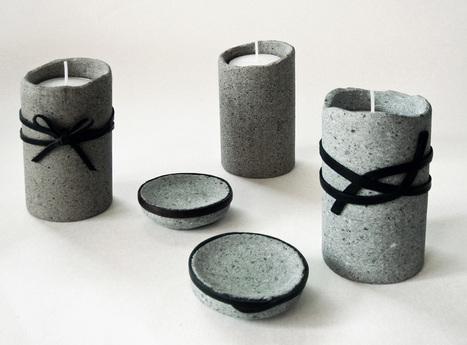 shibaya at yakitate   Art, Design & Technology   Scoop.it