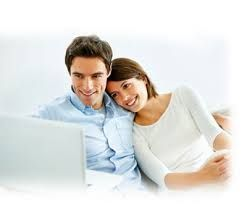 Payday Loans- Easy Cash For Solving Your Uncertainty | Payday Loans No Faxing | Scoop.it
