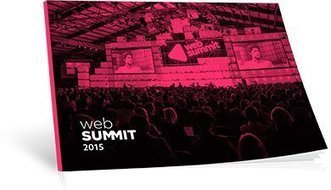 Shine on #Websummit - tips and musings | Doing business in Ireland | Scoop.it