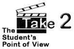 Take 2 Inc. - Homepage | CF Educational Technology | Scoop.it